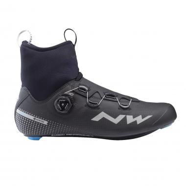 Chaussures Route NORTHWAVE CELSIUS ARCTIC GTX Noir