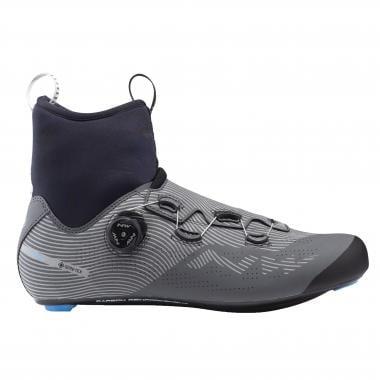 Chaussures Route NORTHWAVE CELSIUS ARCTIC GTX Gris