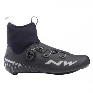 Chaussures Route NORTHWAVE CELSIUS  GTX Noir