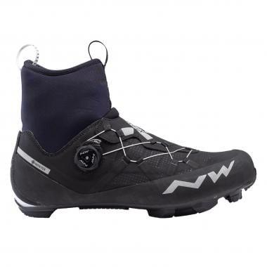 Chaussures VTT NORTHWAVE EXTREME XC GTX Noir