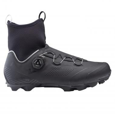 Chaussures VTT NORTHWAVE MAGMA XC CORE Noir