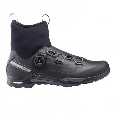 Chaussures VTT NORTHWAVE X-CELSIUS ARTIC GTX Noir