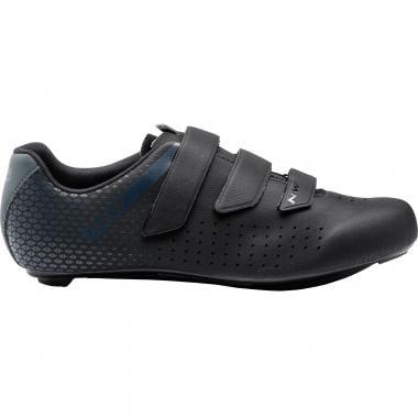 Chaussures Route NORTHWAVE CORE Noir 2021