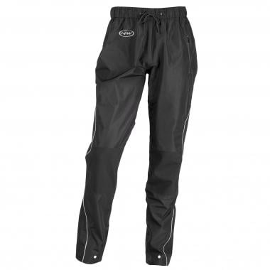 Pantalon NORTHWAVE TRAVELLER Noir