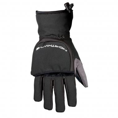 NORTHWAVE HUSKY Gloves Black