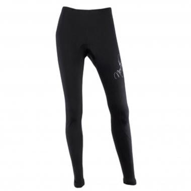 Pantaloni Lunghi NORTHWAVE CRYSTAL Donna Nero