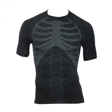 T-Shirt NORTHWAVE BODY FIT EVO Noir