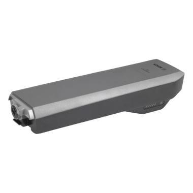 Batterie VAE BOSCH POWERPACK pour Porte-Bagages 400 Wh Gris