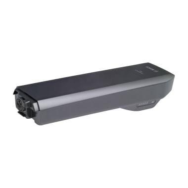 Batterie VAE BOSCH POWERPACK pour Porte-Bagages 400 Wh Noir