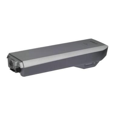 Batterie VAE BOSCH POWERPACK pour Porte-Bagages 300Wh Gris