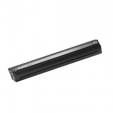 Batterie VAE BOSCH POWERTUBE Horizontale pour Tube Diagonal 625 Wh Noir