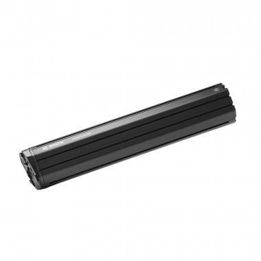 Batterie VAE BOSCH POWERTUBE Verticale pour Tube Diagonal 625 Wh Noir