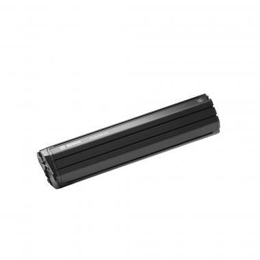 Batterie VAE BOSCH POWERTUBE Verticale pour Tube Diagonal 400 Wh Noir