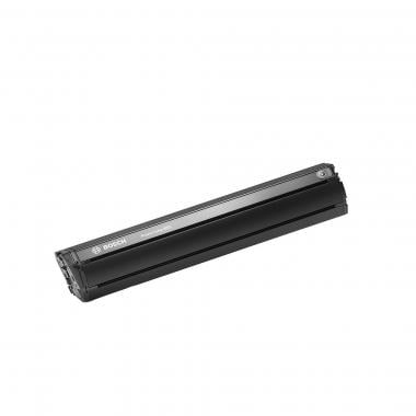 Batterie VAE BOSCH POWERTUBE Horizontale pour Tube Diagonal 400 Wh Noir