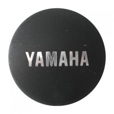 Câche de Moteur VAE YAMAHA X0S-15490-00