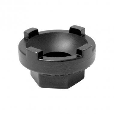Herramienta para desmontar rueda libre BMX PARK TOOL FR-6 Cuatro pernos