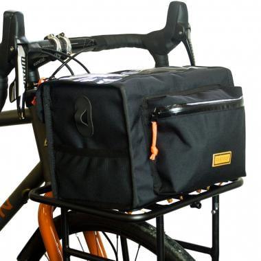 Sacoche de Guidon RESTRAP RANDO BAG S