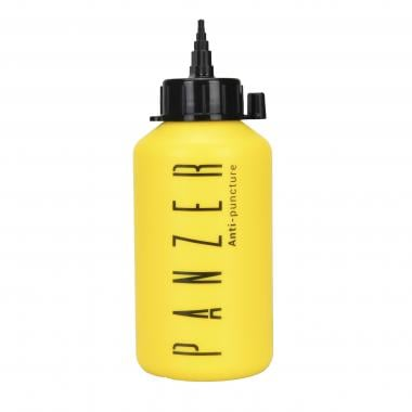 Liquide Préventif Anti-Crevaison PANZER (250 ml)