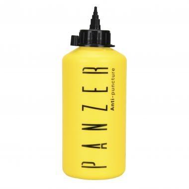Liquide Préventif Anti-Crevaison PANZER (500 ml)