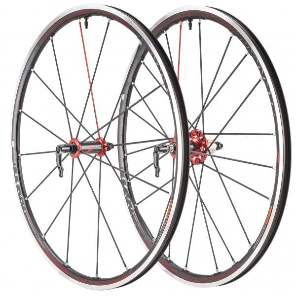 paire de roues fulcrum racing zero competizione 2 way fit tubeless probikeshop. Black Bedroom Furniture Sets. Home Design Ideas