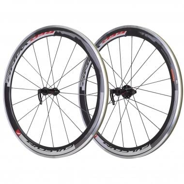 Par de Rodas FULCRUM RED WIND 50 Para Pneus