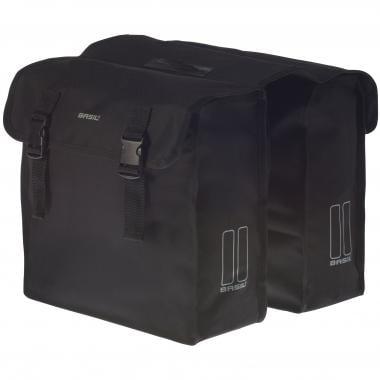Paire de Sacoches de Porte-Bagages BASIL MARA XL
