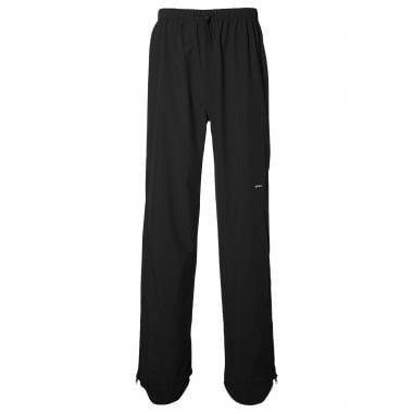 Pantalon BASIL SKANE Noir