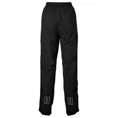 Pantalon BASIL SKANE Femme Noir