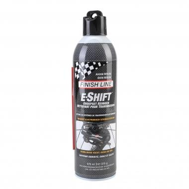 Nettoyant pour Transmission FINISH LINE E-SHIFT (475 ml)