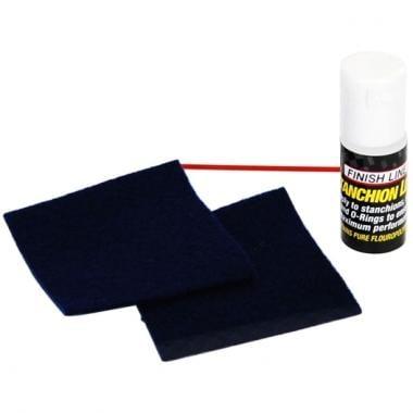 Lubricante para barras de la horquilla FINISH LINE