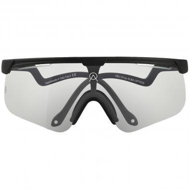 Gafas de sol ALBA OPTICS DELTA Negro Vzum Fotocromáticas