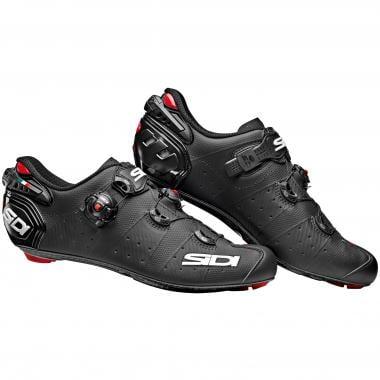 Velo – Large De Sur Choix Vélo Chaussure Chaussures MpzVSU