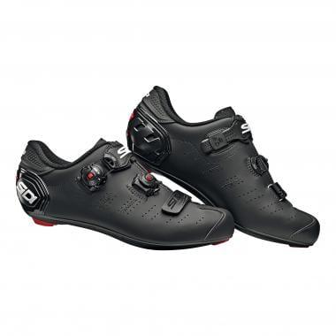 Chaussures Route SIDI ERGO 5 Noir Mat