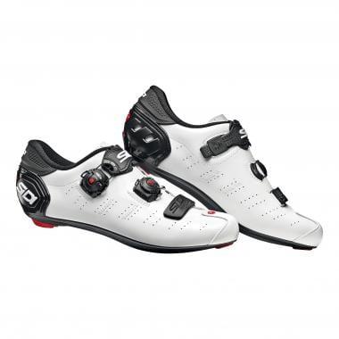 sports shoes 0a9ab 2258d Scarpe – vasta scela di scarpe su Probikeshop!