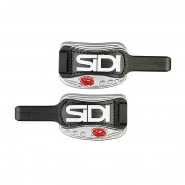 Hebillas de zapatillas con lengüeta SIDI SOFT 2