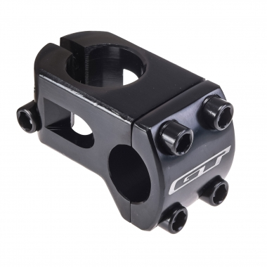 Potence GT BICYCLES MINI 30 mm Noir