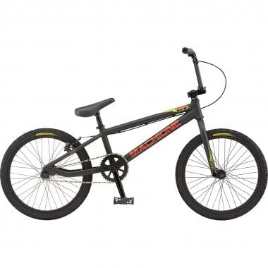 BMX GT BICYCLES MACH ONE Pro Negro 2016