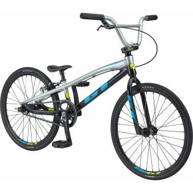BMX GT BICYCLES SPEED SERIE Expert Gris 2020