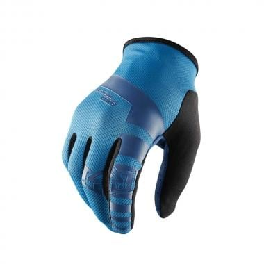 Gants ROYAL RACING CORE Bleu 2016