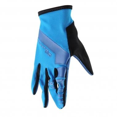 Guantes ROYAL RACING CORE Niño Azul