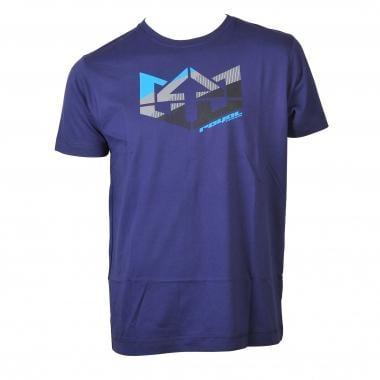 ROYAL RACING TRIBAND T-Shirt Blue 2016