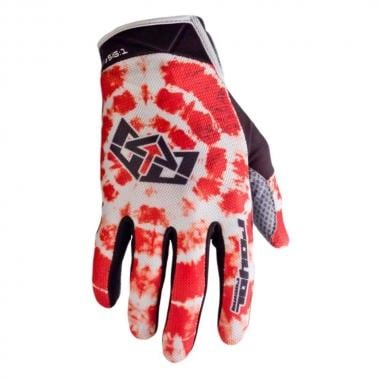 Guantes ROYAL RACING SIGNATURE Rojo