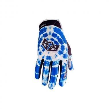 Gants ROYAL RACING SIGNATURE Bleu