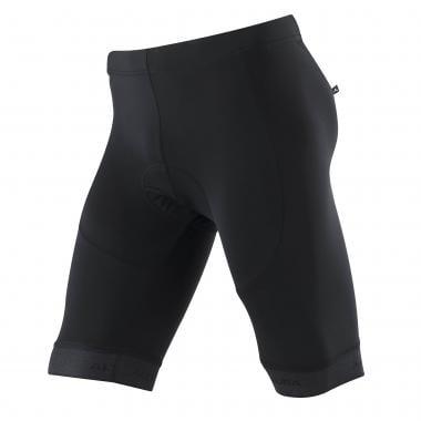 Altura Progel Pantaloncini con Bretelle Uomo