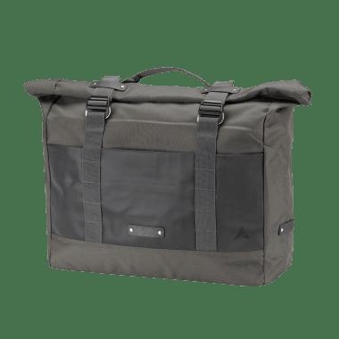 Sac Bandoulière ALTURA Messenger Bag