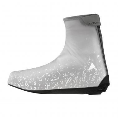 Couvre-Chaussures ALTURA FIRESTORM Gris