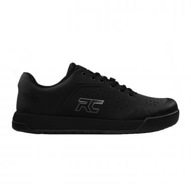 Chaussures VTT RIDE CONCEPTS HELLION Noir