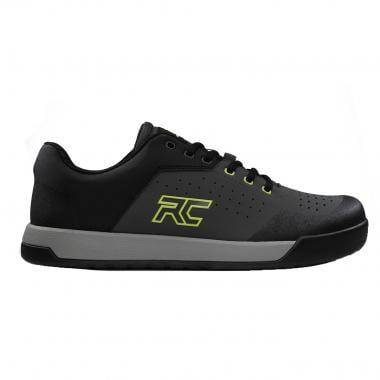 Chaussures VTT RIDE CONCEPTS HELLION Noir/Gris