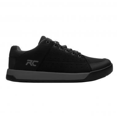 Chaussures VTT RIDE CONCEPTS LIVEWIRE Noir