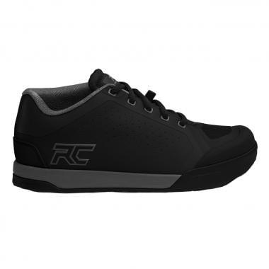 Chaussures VTT RIDE CONCEPTS POWERLINE Noir